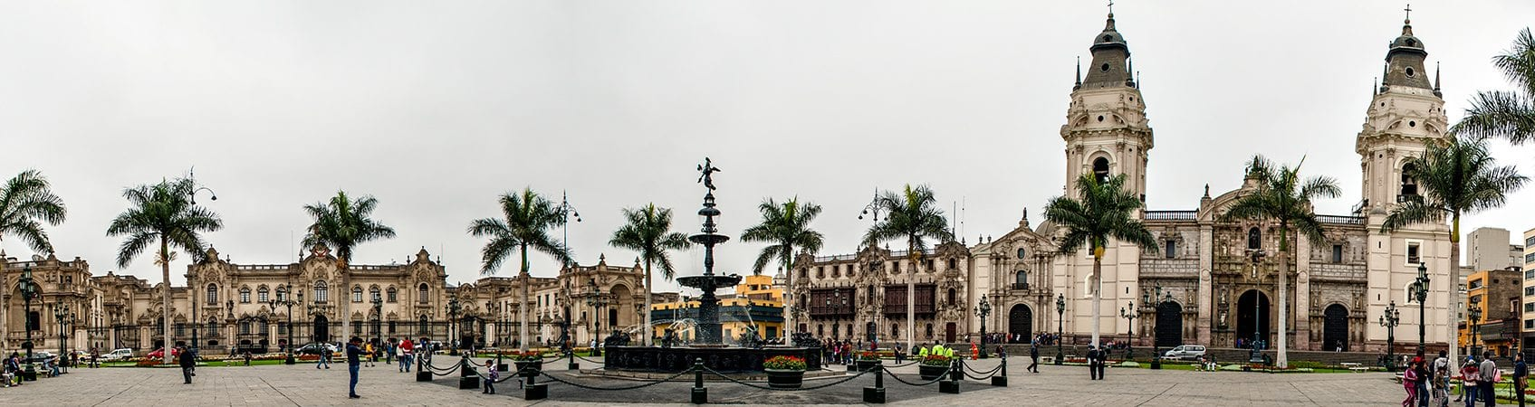 plaza-mayor-lima-en